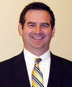 Garrett Fuller