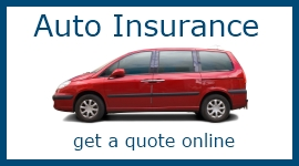 Get An Instant Auto Quote